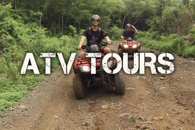 ATV-tours-button-1