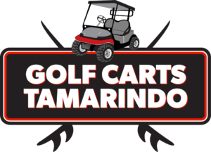 Golf-Cart-Logo-5a