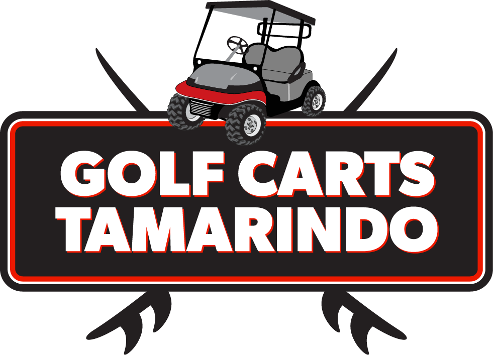 Golf Carts Tamarindo