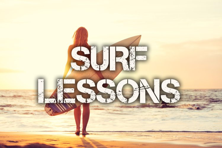 surf-lessons-up